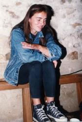 1994_07_30_zz_02