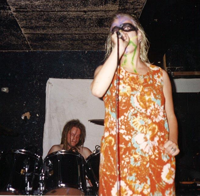 1994_09_30_Z2_FleasAndLice_004