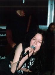 1994_12_19_Z2_Uninghed_02