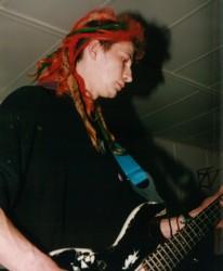 1994_12_19_Z2_Uninghed_06