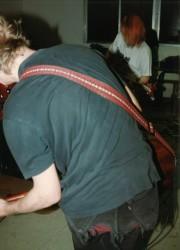 1994_12_19_Z3_Kitchener_09