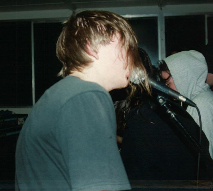 1994_12_19_Z3_Kitchener_13
