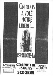1995_02_15_Affiche