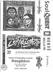 1995_03_25_Affiche
