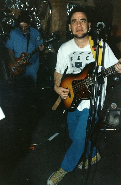 1996_01_18_Z1_RhytmPigs_61