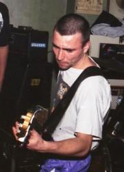 1996_02_Z1_NRA_19