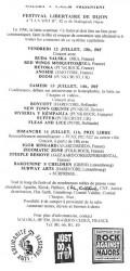1996_07_12_Programme