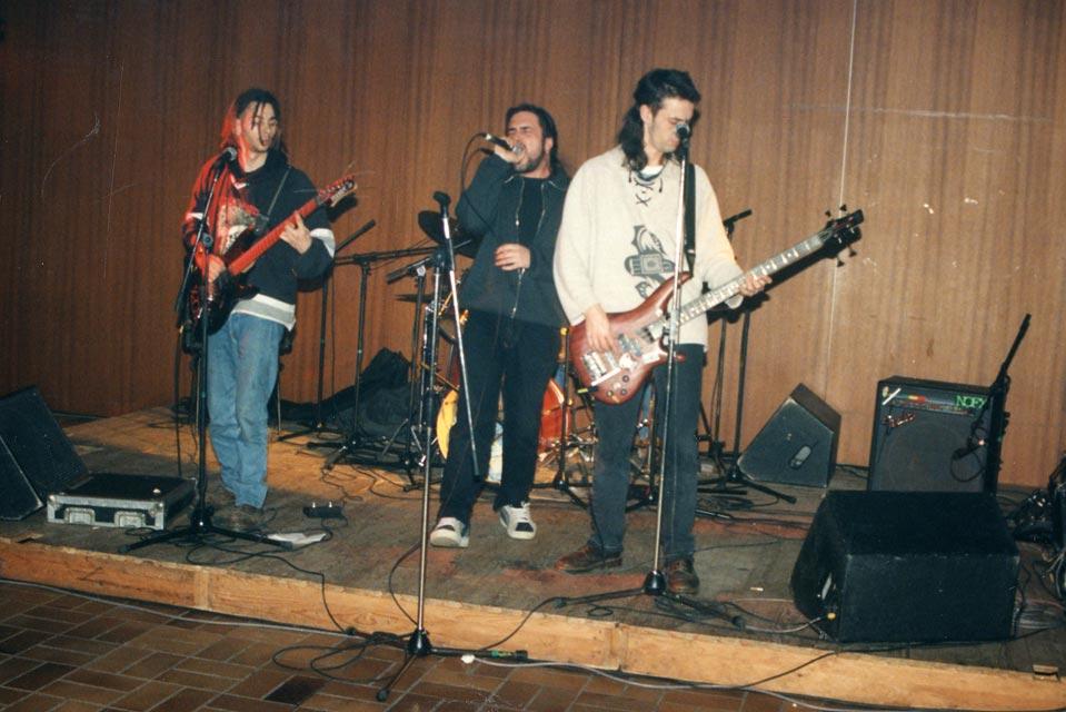 1997_01_09_z1_DirtySpirit_66