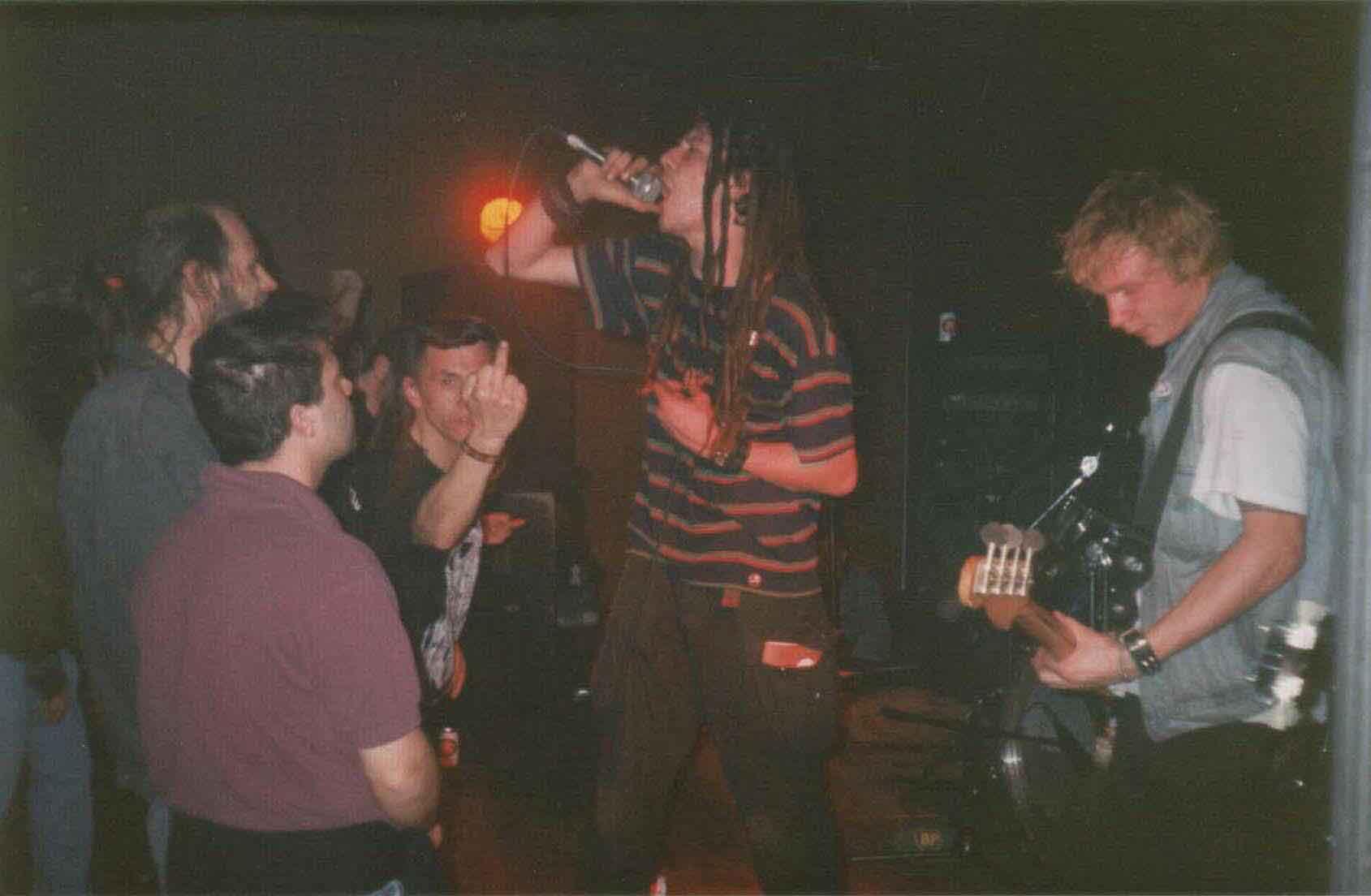 1997_03_12_Z2_Hiatus_001