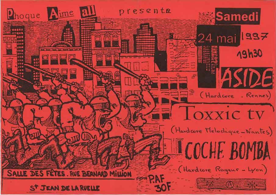 1997_05_24_AfficheRouge