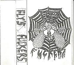 Flys-Fuckers_K7