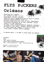 Flys-Fuckers_PressBook