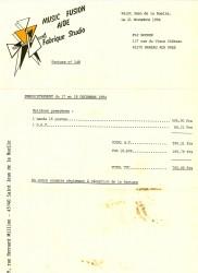 FlysFuckers_Facture1994_12