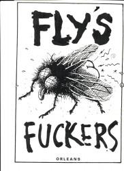 FlysFuckers_Logo