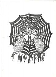 FlysFuckers_Logo3