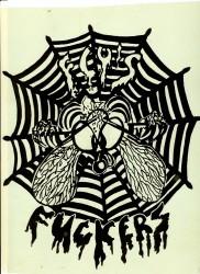 FlysFuckers_Logo4