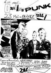 1982_05_23_AFFICHE