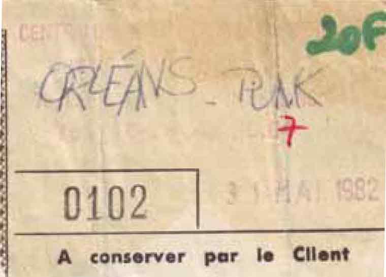 1982_05_23_TICKET