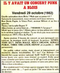 1982_10_29_PRESSE