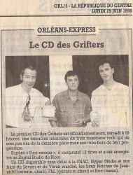 1988_06_29_Article