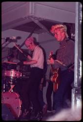1981_04_29_Straycats01