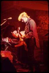 1981_04_29_Straycats03