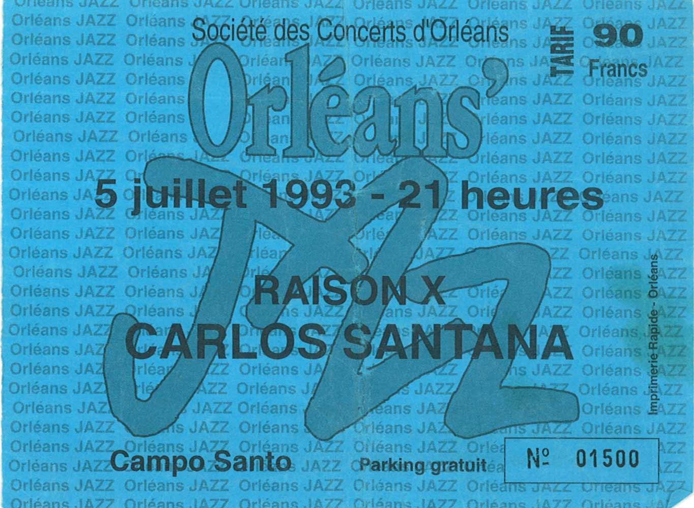 1993_07_05_ticket