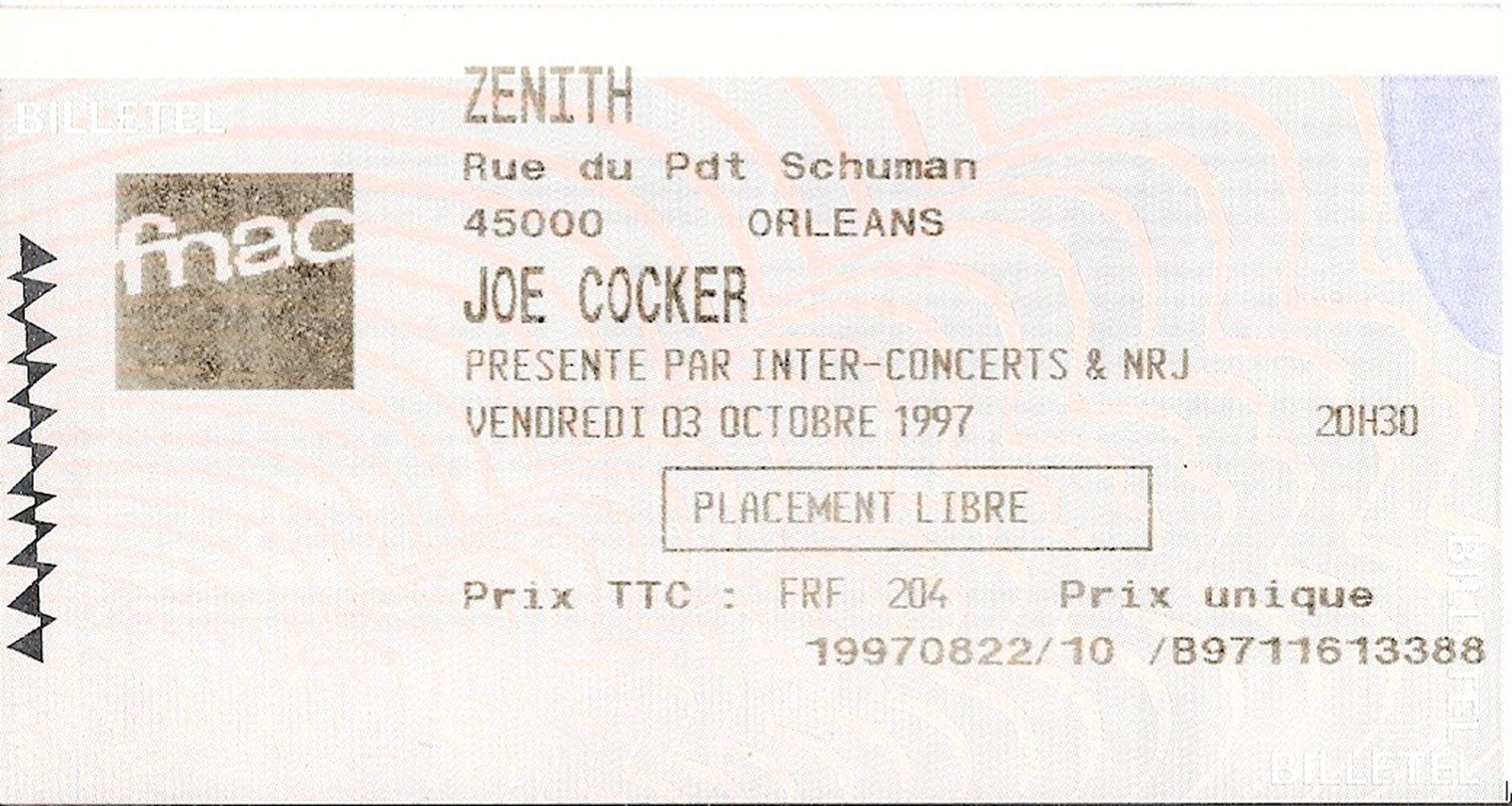 1997_10_03_ticket