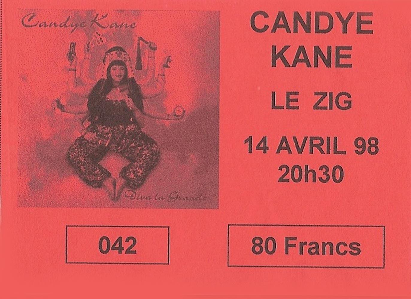 1998_04_14_ticket