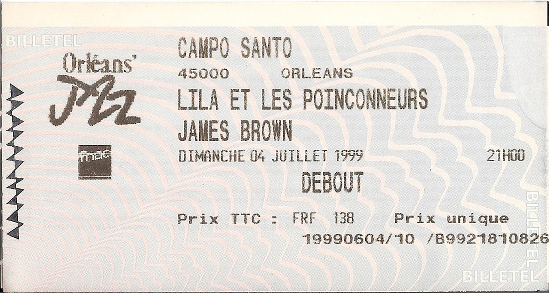 1999_07_04_ticket