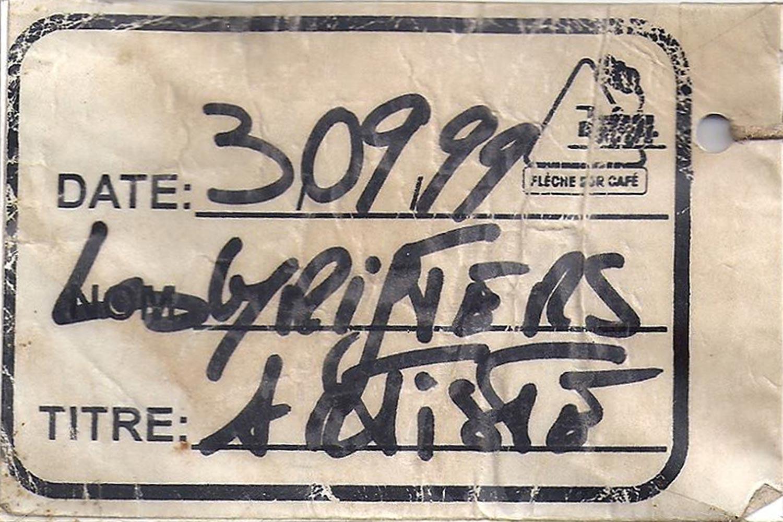 1999_09_03_backstage