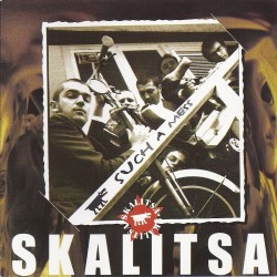 Skalitsa_such_a_mess_recto