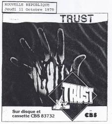 1979_10_10_Presse001