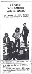 1979_10_10_Presse002