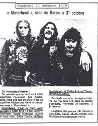 1979_10_31_Presse001