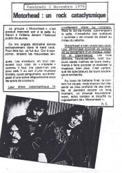 1979_10_31_Presse003