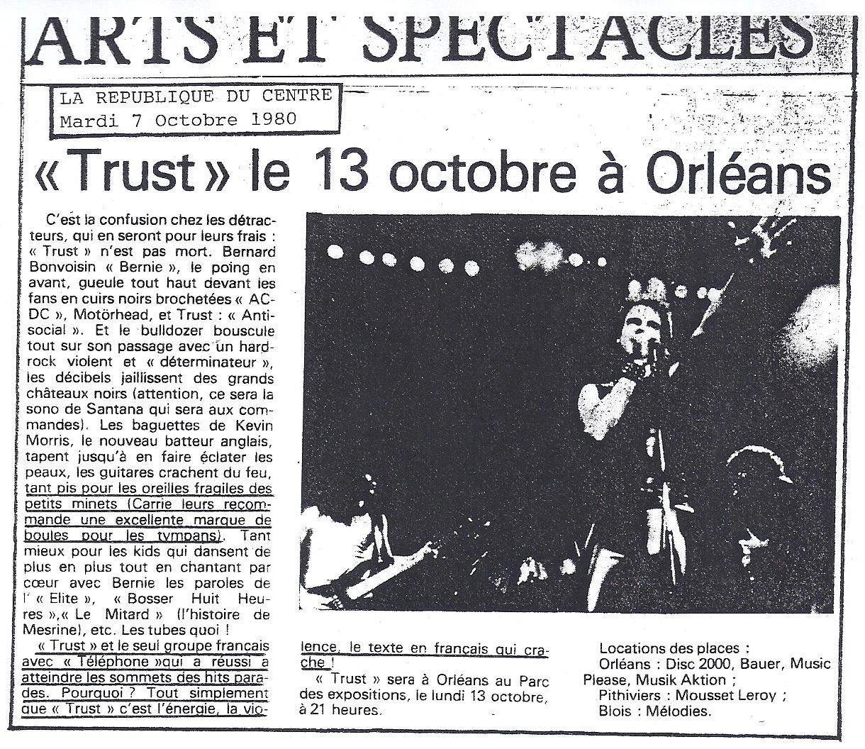 1980_10_13_Presse001