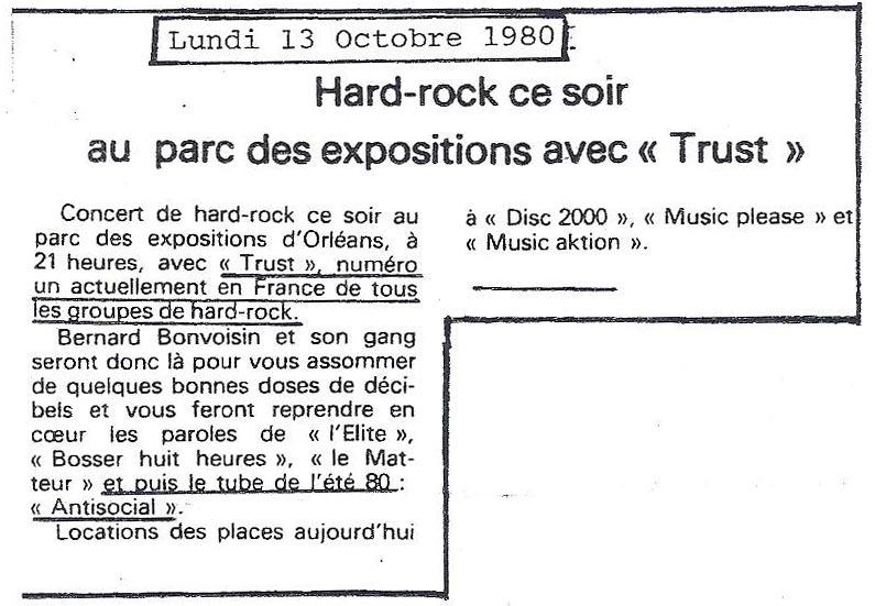 1980_10_13_Presse004