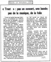 1980_10_13_Presse005