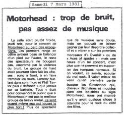 1981_003_05_Presse003