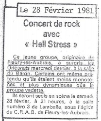 1981_02_28_Presse
