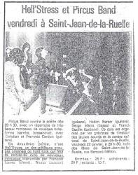 1982_01_22_Presse01