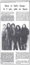 1982_06_02_Presse02