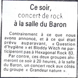 1983_01_28_Presse_001