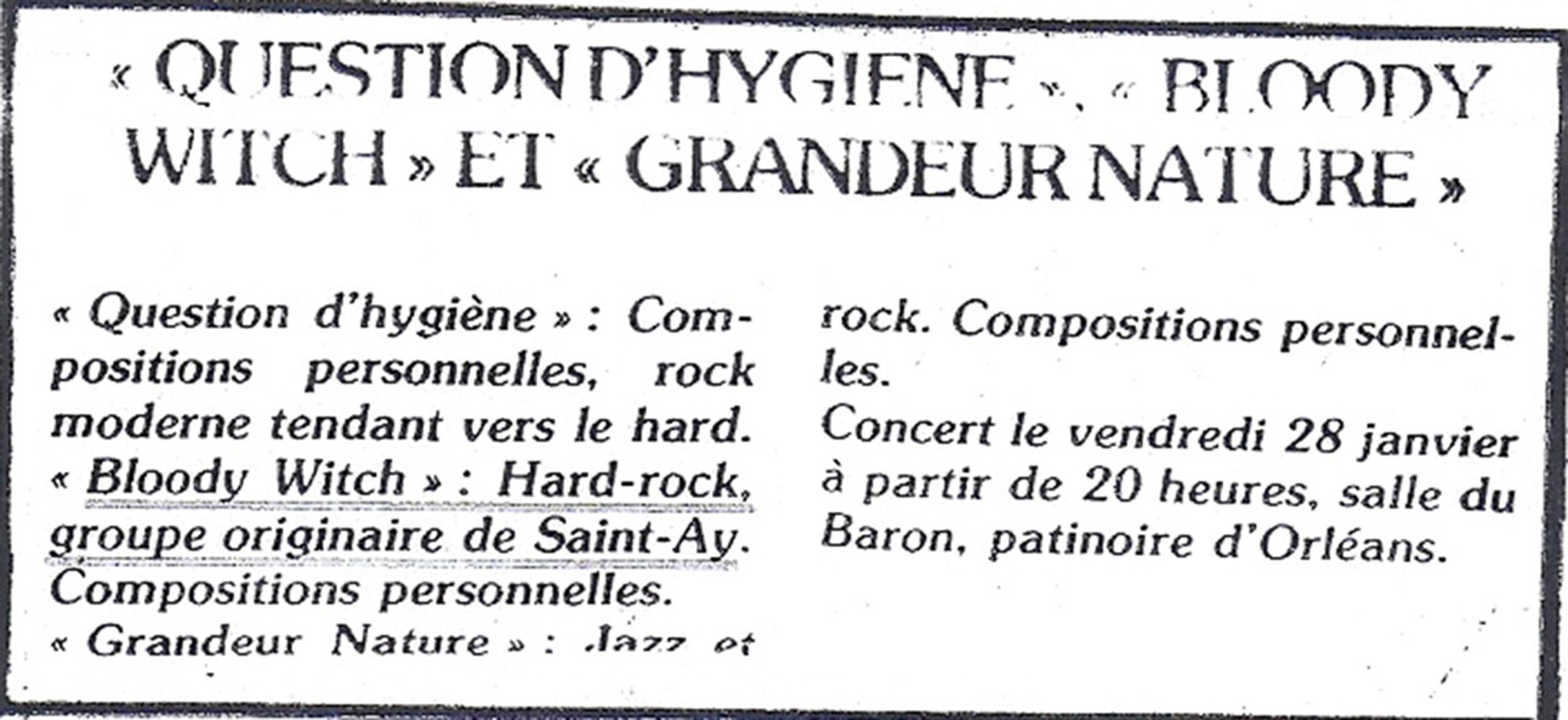 1983_01_28_Presse_002