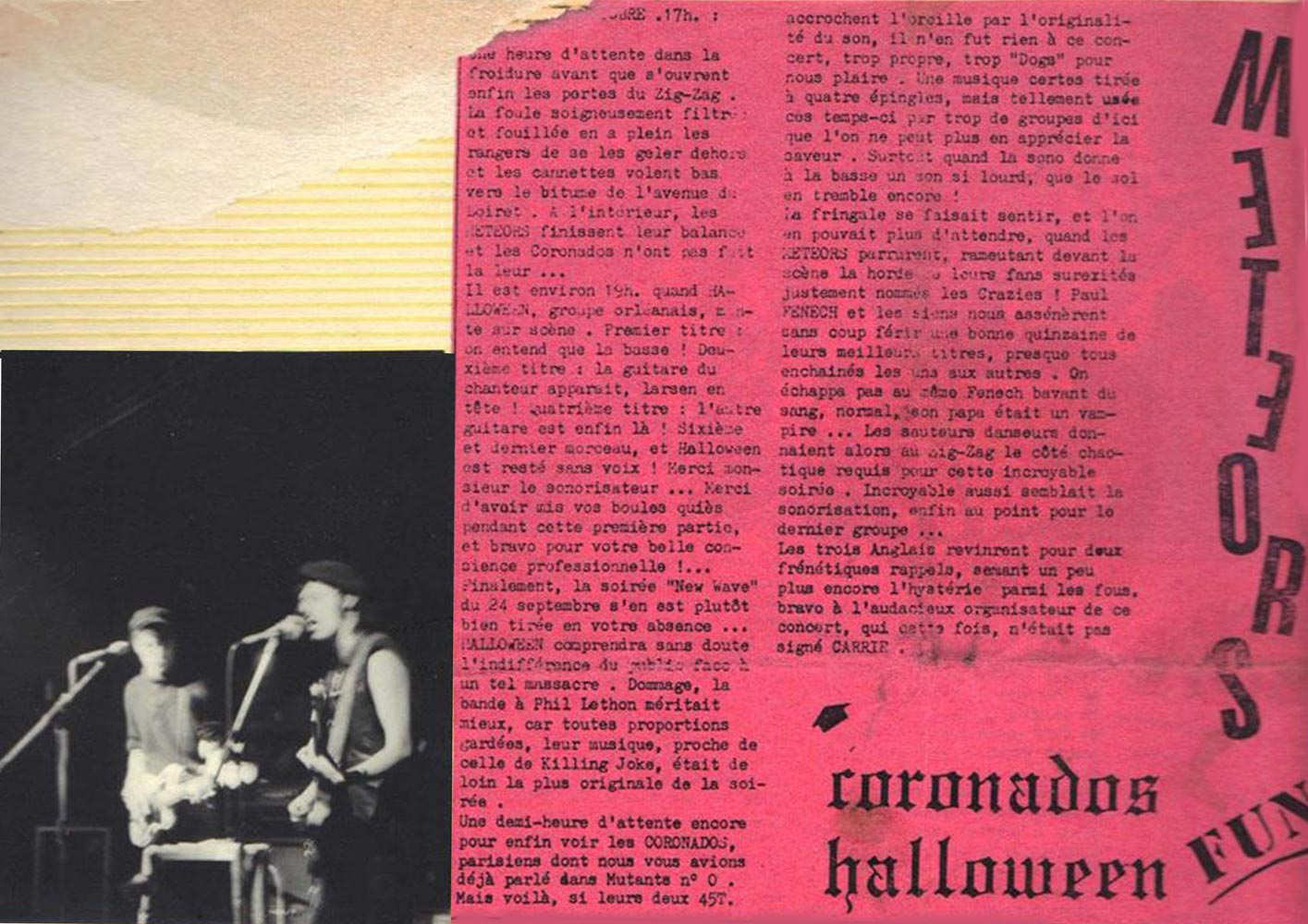 1983_10_00_Article_001