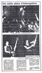 1983_10_28_Presse_001