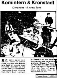 1984_04_15_Article_001