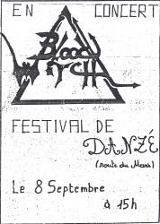 1984_09_08_Affiche