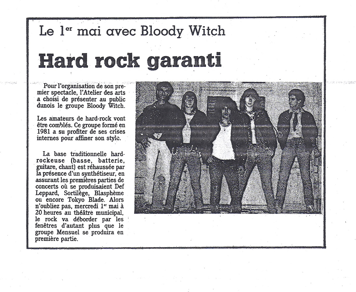 1985_05_01_Presse_001